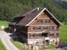 Bauernhaus_1