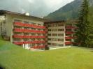 bekanntes Hotel_1