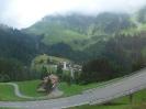 Berg-Panorama_1