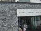 Berggasthof 2040 m_1