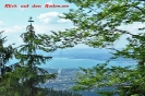 Bodensee_1