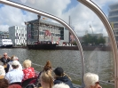 Bremerhaven_1