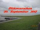 Dithmarschen_1