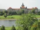 Dresden_4
