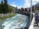 Fluß Lech_1