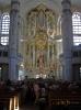 Frauenkirche_2