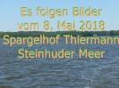 Spargelhof Thiermann_1