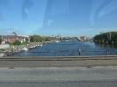 Weser in Bremen_1